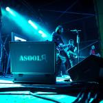 Asool_10
