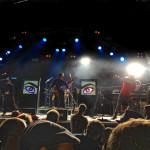 Stage_Front_Felix-Durtschi